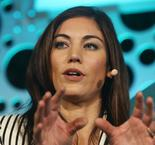 'Incredible' France The Biggest Threat To USWNT World Cup Defense, Says Hope Solo