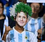 Genetic Scientist Believes Messi Can Be Cloned