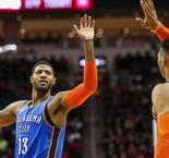 GAME RECAP: Thunder 117, Rockets 112