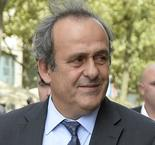 Platini Detained In 2022 World Cup Investigation