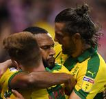 Boro triumphs as Phillips pegs back Forest