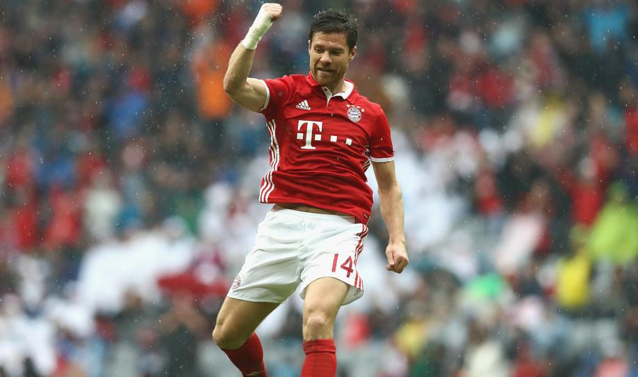 xabi alonso - cropped