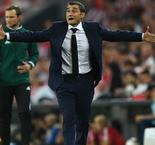 Ernesto Valverde 'Cannot Confirm' Barcelona Talks But Admits To Interest From Other Clubs