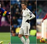 Champions League: Is LaLiga dominance under threat?