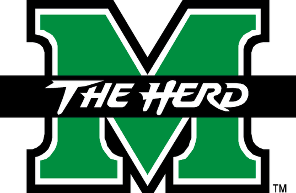 2016 Marshall University Football Team Preview | #BeTheHerd