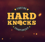 Hard Knocks 52 Coming Friday at 9PM
