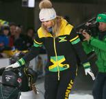 Winter Olympics 2018: Jamaica's historic female bobsleigh team will 'be ready' despite coach chaos