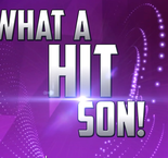 What a Hit Son! - Episode 2