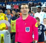 Highlights: Laborde Leads Montpellier To 3-0 Mauling Of Marseille