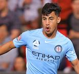 Arzani, Karacic named in Socceroos' initial World Cup squad