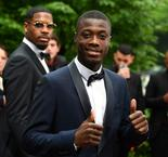 """Lille President: Pepe Departure """"Almost Done"""""""