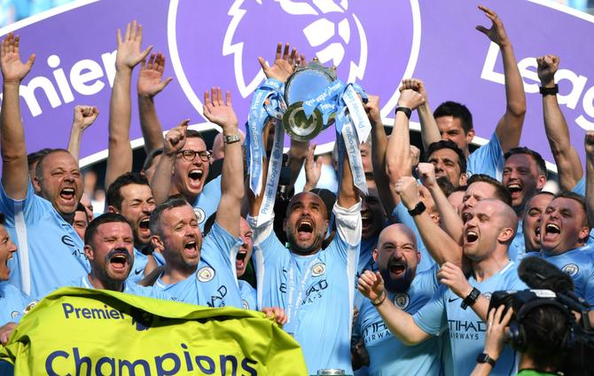 Image Result For Premier League Schedule Sunday