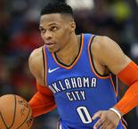 Westbrook 'The Most Important Player' In Thunder History – GM Presti
