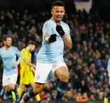 Ruthless City sitting pretty as Brewers fall flat