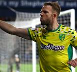 Norwich snatches point while the Blades slice QPR
