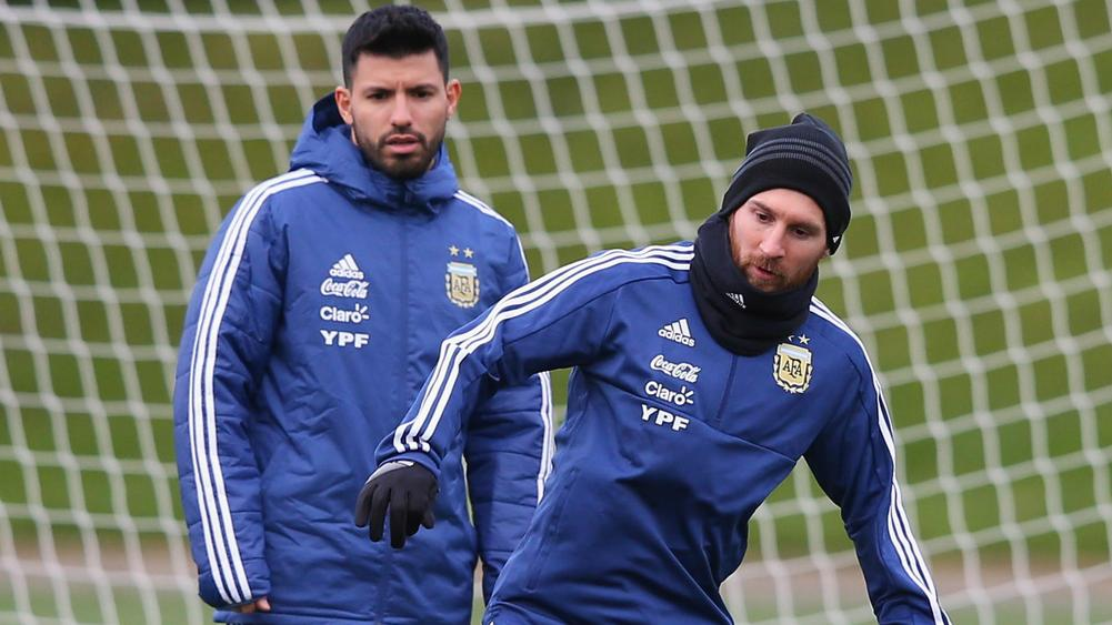 AgueroMessi-cropped