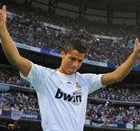 Ronaldo: I Could Have Been Worth $333m