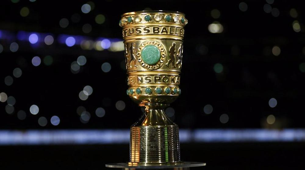 germany cup