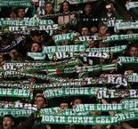 Rallying fans prompt Celtic to increase staff pay