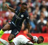 'Beloved' Sterling still vital to England - Guardiola
