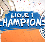 Before Leicester, there was Montpellier's 2012 miracle