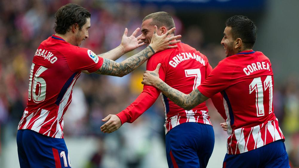 Atletico Madrid Griezmann_cropped