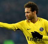 No 'magic formula' to stop Neymar, says Carvajal