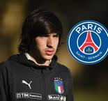 """Report: PSG In Contact With """"New Pirlo"""""""