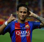 "Vidal: Neymar ""Dearly Liked"" At Barcelona"