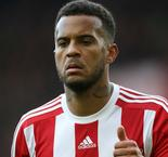 Ryan Bertrand - player profile