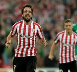 Athletic Bilbao: Un international prolonge jusqu'en 2020