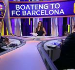 The Locker Room: What To Make Of Kevin-Prince Boateng To Barcelona?