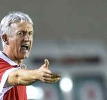 Gold Cup Preview: Canada Chase Improvement In El Salvador Opener