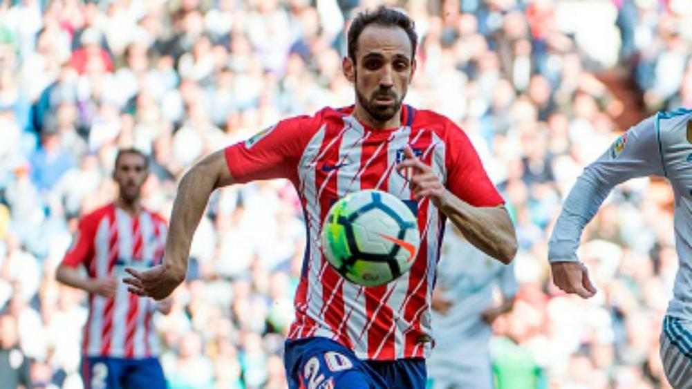 Simeone warns of Payet threat in Europa League final