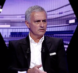 Mourinho: I'm Too Young To Retire