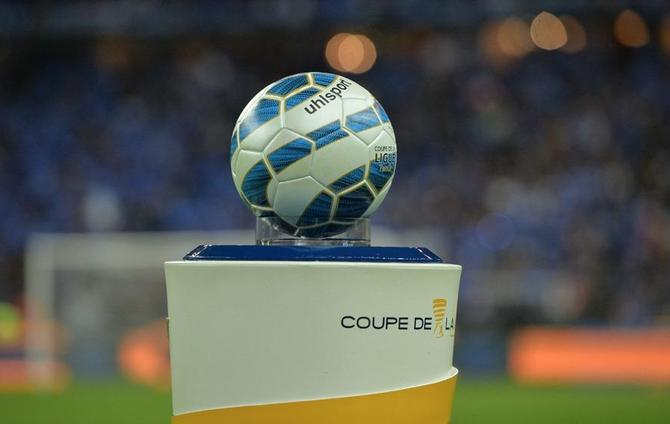 Coupe de la ligue en direct vid os et r sultats coupe de la ligue football bein sports - Resultat coupe de la ligue en direct ...
