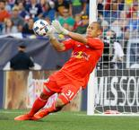 The XTRA: Luis Robles Interview