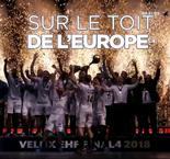 EHF Ligue des Champions : Le film du Final 4