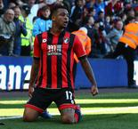 King extends contract with Bournemouth