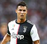 Ronaldo Undecided On When To End His Career