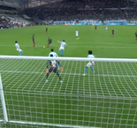 Marseille and Monaco Share the Spoils at the Velodrome