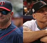 Molitor And Lovullo Claim Manager of the Year Honors