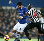 Toffees frustrated by dogged Magpies
