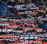 Paris Saint-Germain looks to Germany for talent
