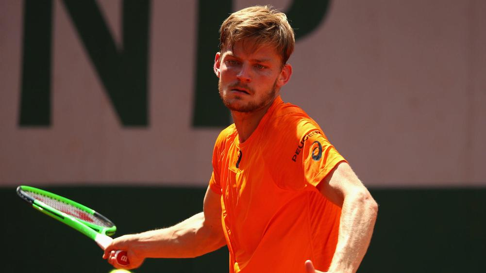 davidgoffin - cropped