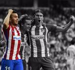 LaLiga File: Atleti's Guardian Angel