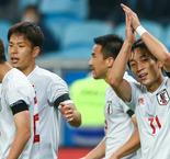 Copa America Preview: Japan Out To Prolong Copa America Stay vs. Ecuador
