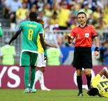 Senegal Lodge Complaints To FIFA Over Japan Tactics And Fair Play Rule