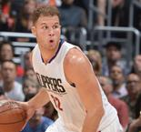 Los Angeles Clippers Coach Doc Rivers Denies Blake Griffin Will Be Traded