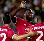 Massive jump for Lukaku at Manchester United, warns Carrick